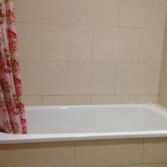Отель La Mar Гуимар ванная фото 2
