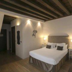 Отель Shine Albayzín 3* Стандартный номер с различными типами кроватей фото 9
