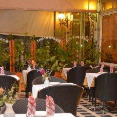 Amalay Hotel питание фото 2