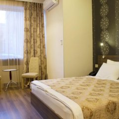 Hotel Feri комната для гостей фото 3