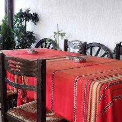 Hotel Simona Complex Sofia питание