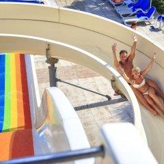 Sunis Evren Beach Resort Hotel & Spa спа