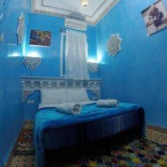 Отель Riad Verus Марокко, Фес - отзывы, цены и фото номеров - забронировать отель Riad Verus онлайн детские мероприятия