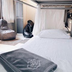 Отель 2W Bed & Breakfast Bangkok Бангкок помещение для мероприятий