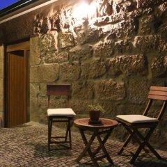 Отель Quinta de Recião Португалия, Ламего - отзывы, цены и фото номеров - забронировать отель Quinta de Recião онлайн фото 4
