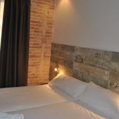 Отель Sweet Otël Испания, Валенсия - отзывы, цены и фото номеров - забронировать отель Sweet Otël онлайн сауна