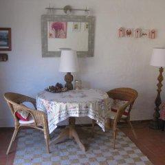 Отель Casa Roca в номере