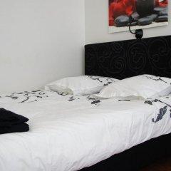 Отель Rive Gauche Comfortable Франция, Париж - отзывы, цены и фото номеров - забронировать отель Rive Gauche Comfortable онлайн в номере