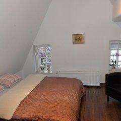 Отель Gotyk House комната для гостей фото 2