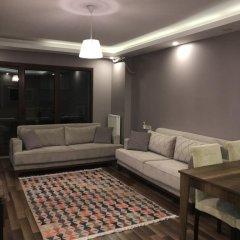 Отель Ramona Bosphorus комната для гостей фото 4