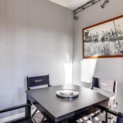 Апартаменты Sweet Inn Apartments -Saint Germain интерьер отеля фото 2