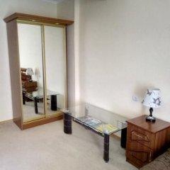 Sanahin Bridge Hotel 3* Стандартный номер двуспальная кровать фото 6