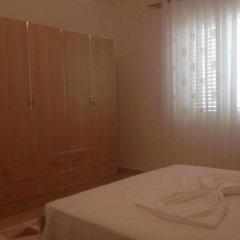 Отель Guesthouse Anila комната для гостей фото 2