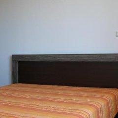 Отель Complex Kentavar сейф в номере