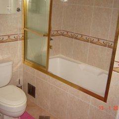 Отель Guest House Tomcuk ванная