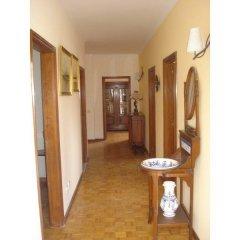 Отель Apartamento Amarante Амаранте интерьер отеля