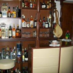 Отель Guest House Mudreša гостиничный бар