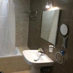 Helnan Chellah Hotel 4* Стандартный номер с различными типами кроватей