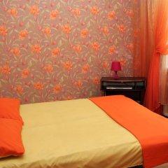 Гостиница Kremlevsky Guest House Номер категории Эконом с различными типами кроватей