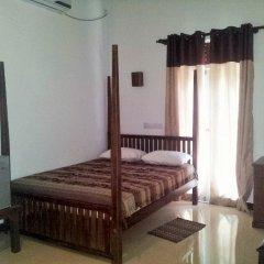 Отель B&B Osan комната для гостей фото 3