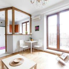 Отель Apartment4you Centrum 1 Апартаменты фото 5