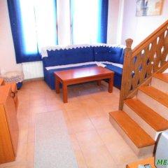 Family Hotel Djogolanova Kashta 2* Люкс с различными типами кроватей фото 2