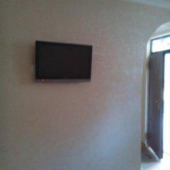 Отель Guest House Usanoghakan Армения, Дилижан - отзывы, цены и фото номеров - забронировать отель Guest House Usanoghakan онлайн удобства в номере