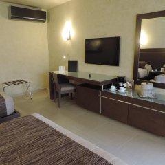 Layfer Express & hotel Inn Córdoba, Veracruz 3* Стандартный номер с различными типами кроватей фото 4