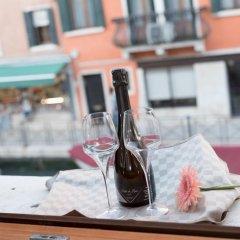 Отель Maria 3536 Италия, Венеция - отзывы, цены и фото номеров - забронировать отель Maria 3536 онлайн бассейн фото 2