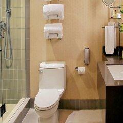 Отель Sofitel Los Angeles at Beverly Hills 4* Стандартный номер с различными типами кроватей