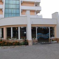 Отель Sarafovo Residence Болгария, Бургас - отзывы, цены и фото номеров - забронировать отель Sarafovo Residence онлайн гостиничный бар