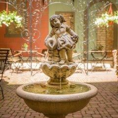 Отель Old Riga Hotel Vecriga Латвия, Рига - 4 отзыва об отеле, цены и фото номеров - забронировать отель Old Riga Hotel Vecriga онлайн фото 2