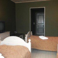Гостиница 4 Peaks Guest House Стандартный номер с различными типами кроватей
