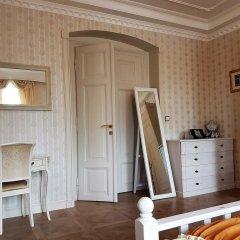 Отель Apartmán Nostalgia Чехия, Карловы Вары - отзывы, цены и фото номеров - забронировать отель Apartmán Nostalgia онлайн в номере
