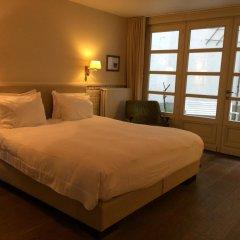 Отель B&B Couche Couche Стандартный номер с различными типами кроватей фото 2