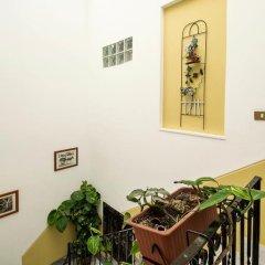 Отель Attico Finocchiaro Италия, Палермо - отзывы, цены и фото номеров - забронировать отель Attico Finocchiaro онлайн питание