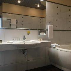 Riga Islande Hotel Рига ванная фото 2