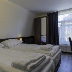 Hotel Randenbroek 2* Номер категории Эконом с различными типами кроватей фото 7