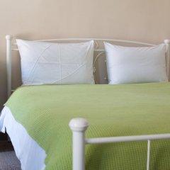 Отель Antisthenes Guesthouse Афины комната для гостей фото 2