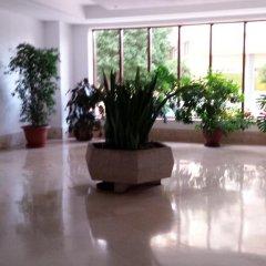 Отель Los Verdiales Торремолинос помещение для мероприятий фото 2