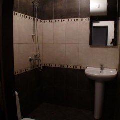 Отель Snow Pearl Residence 3* Стандартный номер фото 4