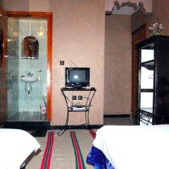 Отель Maison d'Hôtes Ghalil Марокко, Уарзазат - отзывы, цены и фото номеров - забронировать отель Maison d'Hôtes Ghalil онлайн фото 2