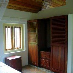 Kahuna Hotel 3* Апартаменты с различными типами кроватей фото 25