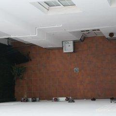 Отель Hostal Puerta de Arcos Испания, Аркос -де-ла-Фронтера - отзывы, цены и фото номеров - забронировать отель Hostal Puerta de Arcos онлайн парковка