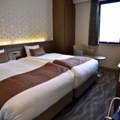Отель Garden Palace Тэндзин комната для гостей