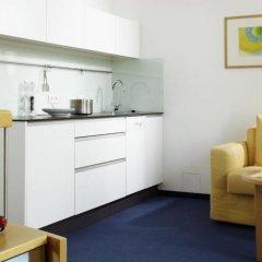 Apartment-Hotel Schaffenrath Зальцбург в номере фото 2