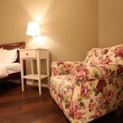 Гостиница Grace Apartments Украина, Борисполь - отзывы, цены и фото номеров - забронировать гостиницу Grace Apartments онлайн детские мероприятия