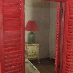 Отель Catkapi Konukevi Чешме ванная фото 2
