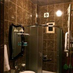 Апартаменты GT apartment Апартаменты с различными типами кроватей фото 32