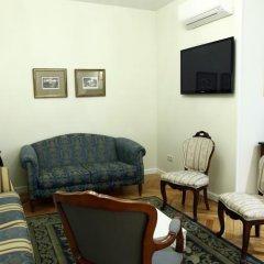 Отель Rincon de Gran Via интерьер отеля фото 2